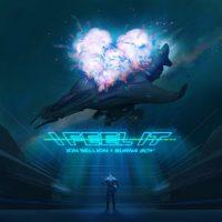 Jon Bellion ft Burna Boy — I Feel It