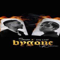 Skiibii - Bygone (Remix) Ft. Dej Loaf