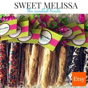 sweet-melissa-2