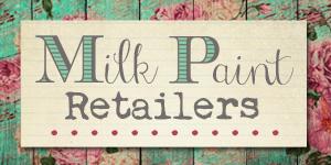 Sweet Pickins Milk Paint Retailers