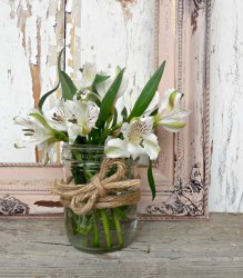 Sweet Pickins Milk Paint - Tickled Pink