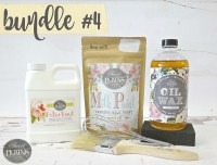 sweet-pickins-milk-paint-bundle-4