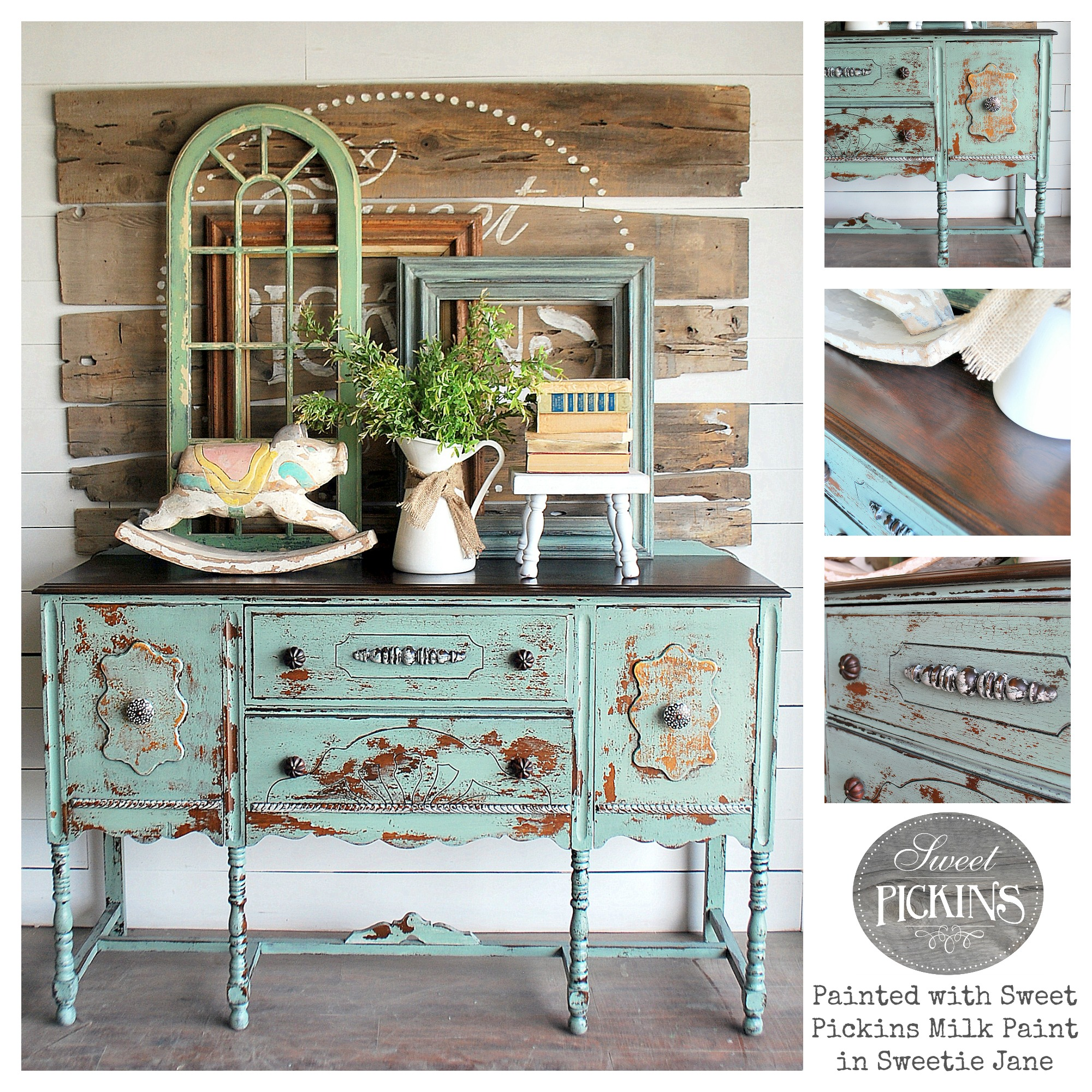 popular painted furniture colors. iu0027m sure thereu0027s more but thatu0027s what i can find for now so ya see why this color is popular its pretty and goes with much u2013 painted furniture colors
