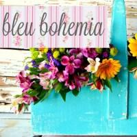 bleu-bohemia