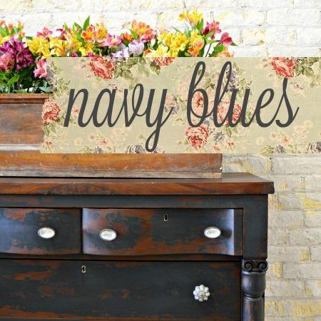 navy-blues