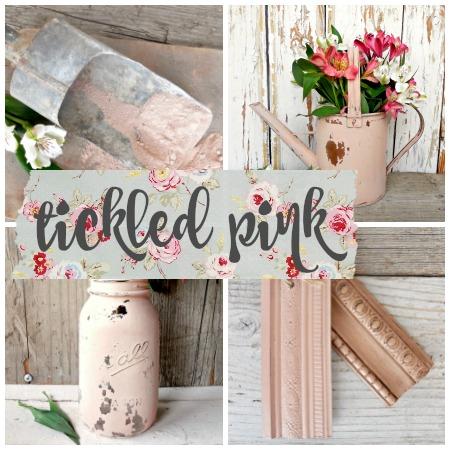 tickled-pink