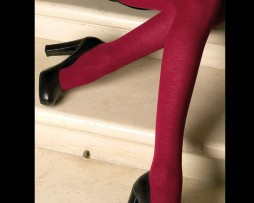 sweetpins-hosiery-trasparenze-jennifer-merino-wool-tights