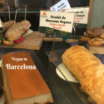 Are you vegan or vegetarian and heading to Barcelona? Wondering what food you will find? Being a vegan in Barcelona is quite easy if you know where to look.