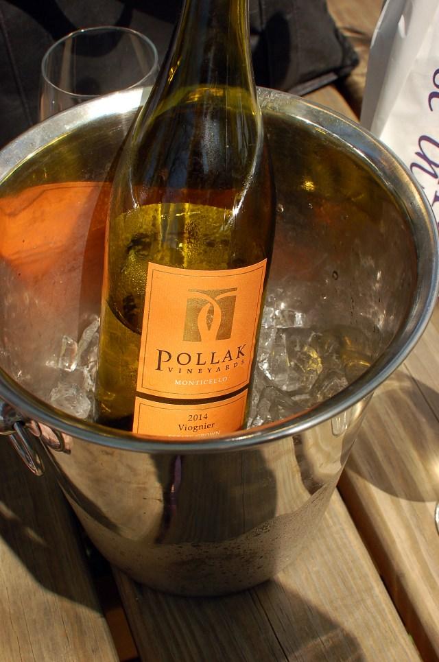 pollak winery