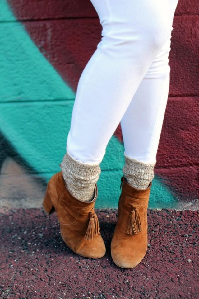 bootie-sock-trend