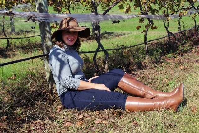 fall-winery-outfit-virginia
