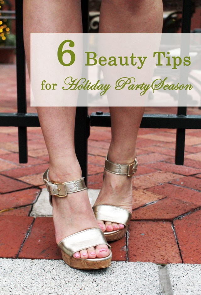 party-shoes-for-pinterest
