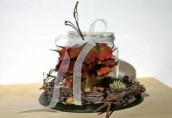 autumn-decoration-482618_640