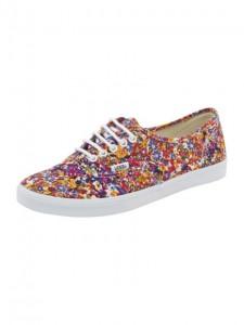 vans-sneakers-mit-allover-print-pink_9211787,855efb,x580f