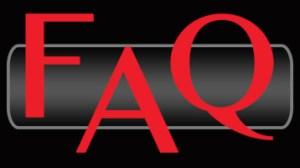 Remote Car Starter FAQs