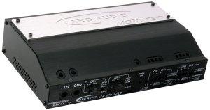 Product Spotlight ARC Audio MOTO720