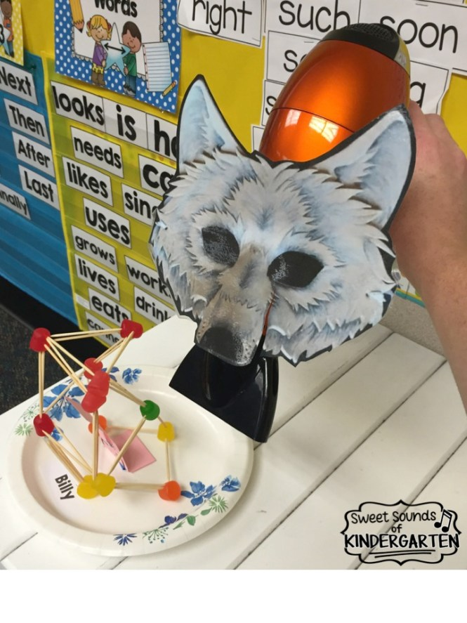 Wolf Paper Plate Craft The Best Wolf 2018