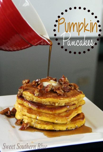 Pumpkin pancakes 1 (434x640)