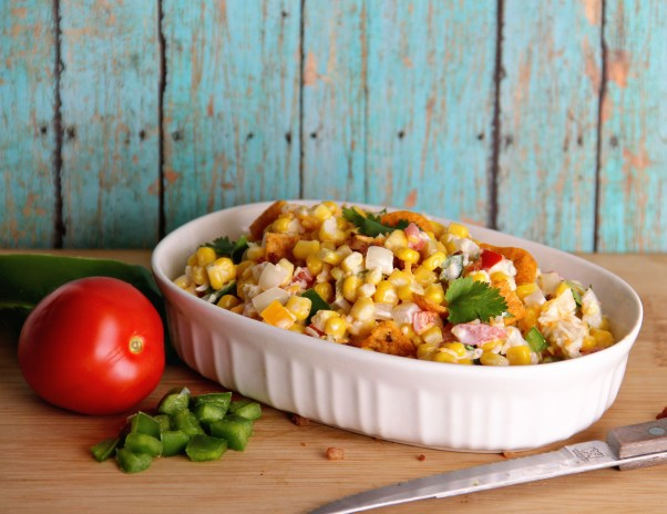 corn salad 5_edited-1