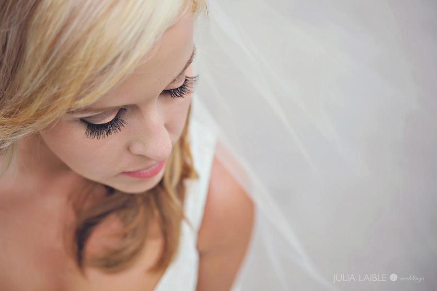 Julia-Laible-Photography-Bridal