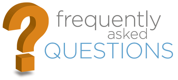 Frequently Asked Questions About Homeschooling