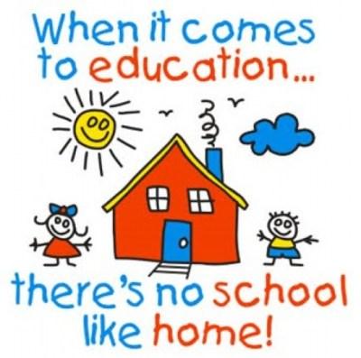 Homeschool Resources, Questions, and Answers - When it comes to education... There's no school like home!