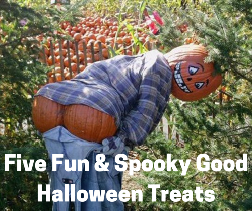 Make these 5 Fun & Spooky Good Witches Hats, Strawberry Ghosts, Mummy Hot Dogs, Edible Eyeballs, and Glow In The Dark Frosting Recipe this #Halloween #Party #Food #Recipe