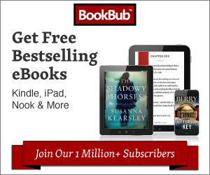 Best FREE Kindle and Nook eBooks