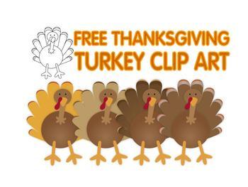 Free Educational Downloads Teachers Pay Teachers Thanksgiving Spotlight