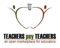 Educational Materials - Teachers pay Teachers - An open marketplace for educators