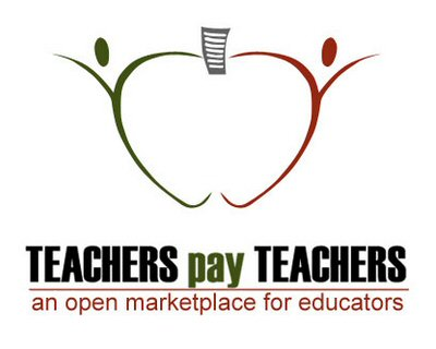 Educational Materials - Teachers pay Teachers - An open marketplace for educators