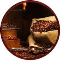 Free Olde Glory Coffee Sample