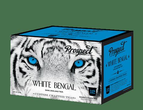 White Bengal