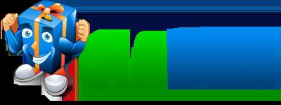 GiftHulk Logo
