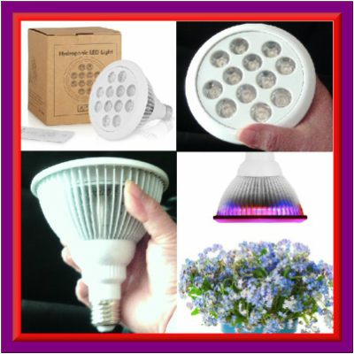 Alite Advanced LED Plant Grow Light