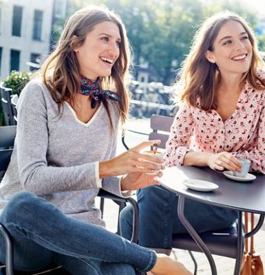 Boden discount codes are something that nobody will let go. If you are lucky, you can find deals with a promise of 50% discount or even more. These offers can help you buy two set of clothes at the price of one. Would it not be great? Yes, indeed.