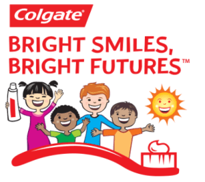 Colgate Bright Smiles, Bright Futures® Annual Art Contest for Kids Ages 6-9