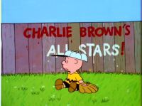 New to DVD - Charlie Brown's All Stars 50th Anniversary Deluxe Edition!