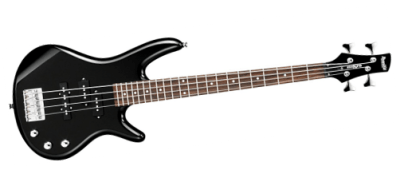 What makes a guitar short scale? I wanted to know, too!