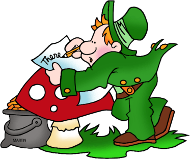 🍀💚 UNDERSTANDING LIMERICKS! 💚🍀 What is a #limerick? How do I write one? #StPatricksDay #Poetry #Writing #Poem #Funny #Humor https://wp.me/p8P277-rn