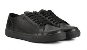 Emeril Lagasse Men's Canal Shoes