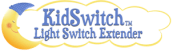 Kid Switch