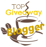 Top Giveaway Blogs