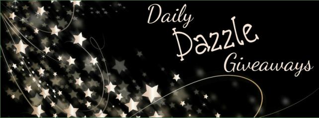 Dazzle sweepstakes
