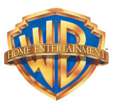 Warnerbros Home Entertainment