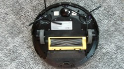 ILIFE A6Robotic Vacuum Cleaner
