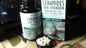 NeoCell Ceramides Skin Hydrator