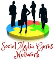 Social Media Gurus Network SMGN