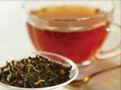 Stash Earl Grey Tea