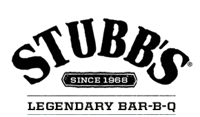 Stubb's Legendary Bar-B-Q Sauce